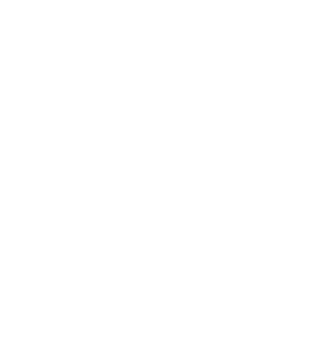 Life Is Easier With LASIK