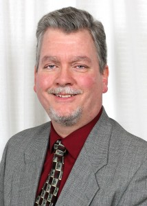 Dr. David Imes, Medical Director at Indiana LASIK Centers Mishawaka