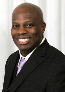 Dr. Kuumba Long, LASIK Surgeon at Indiana LASIK Centers